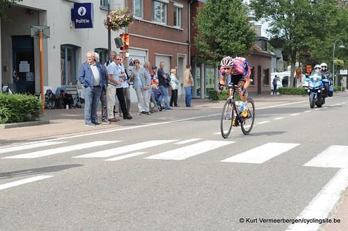 Omloop Vlaamse gewesten (404)