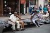 Pulsus (NYCDOT) Tags: summerstreets citisummerstreets citi nycdot nyc 2017