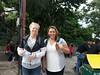 Volunteer Nepal Kathmandu Review Madison Miller Pre Medical Program