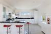 Coastal Apartment (Greengraf Photography) Tags: apartment clahane coastal interior lahinch mimis seaview sunny