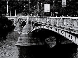 Bridge (in Explore)