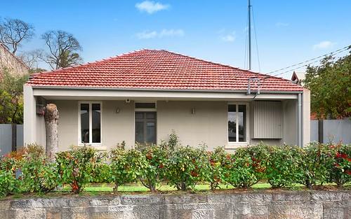 9 Adolphus Street, Balmain NSW