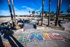 Los Angeles (LeCachacs) Tags: latimes discoverla