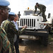 "UN regional force in South Sudan will free up peacekeepers to patrol ""insecure roads"""