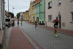 "I Mityng Triathlonowy - Nowe Warpno 2017 (527) • <a style=""font-size:0.8em;"" href=""http://www.flickr.com/photos/158188424@N04/36053766504/"" target=""_blank"">View on Flickr</a>"