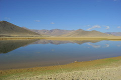IMG_0283 (y.awanohara) Tags: tibet ngari may2017