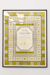 MuseumOfPrinting-146 (Juan Kafka) Tags: 2017 boston letterpress museumofprinting printing type typecon
