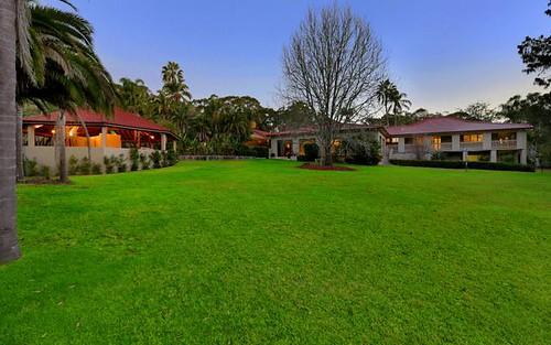7 Wildthorn Avenue, Dural NSW