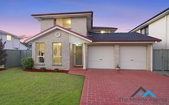 101 Eskdale Street, Minchinbury NSW