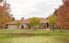 12 Tomara Court, Moama NSW
