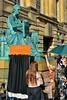 Street Performers @ Edinburgh Festival Fringe 2017 (BigCam2013) Tags: artists bigcam2013 city citycentre edinburgh edinburghfestival2017 edinburghfringe edinburghphotographer festivalcity festival fringe highstreet moments nikond5200 performers royalmile scotland streetperformer streetperformers thisisedinburgh tourist ecosse scotia edynburg εδιμβούργο schottland scozia szkocja schotland edimburgo эдинбург 에든버러