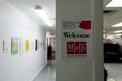 MuseumOfPrinting-536 (Juan Kafka) Tags: 2017 boston letterpress museumofprinting printing type typecon