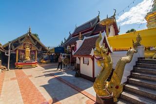 chiang mai - thailande 67