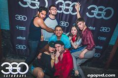 EGOS-5758
