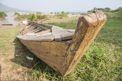 khong chiam - thailande 32