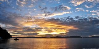 2017-08-14 Sunset (02) (2048x1024)