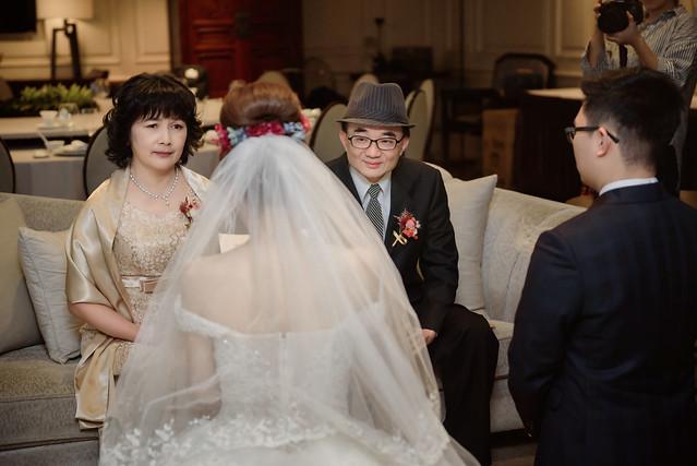 台北婚攝,世貿33,世貿33婚宴,世貿33婚攝,台北婚攝,婚禮記錄,婚禮攝影,婚攝小寶,婚攝推薦,婚攝紅帽子,紅帽子,紅帽子工作室,Redcap-Studio-43