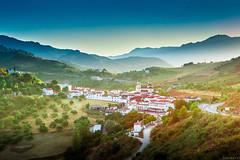 Atajate | Serranía de Ronda (jesbert) Tags: serranía de ronda atajate sony a7r2 landscape andalucia andalusia españa spain malaga