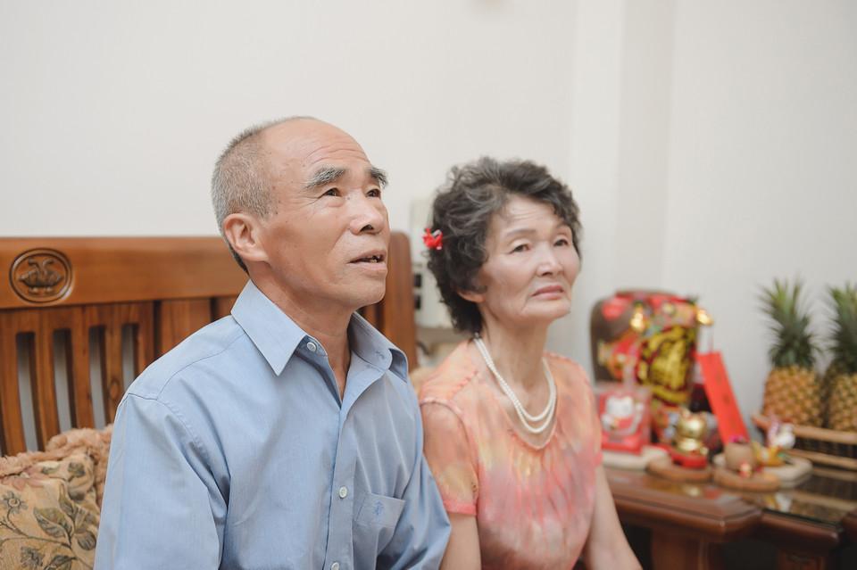 台南婚攝-台南大飯店-026
