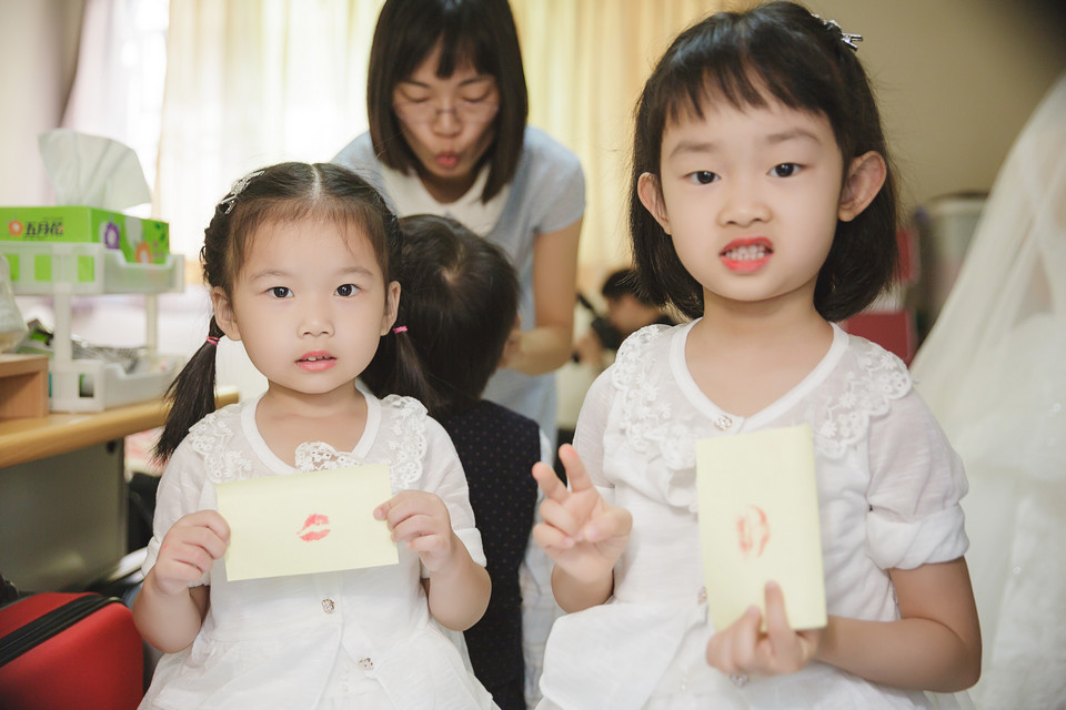 台南婚攝-台南大飯店-004