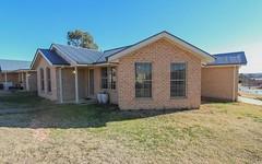 11D Dees Close, Bathurst NSW