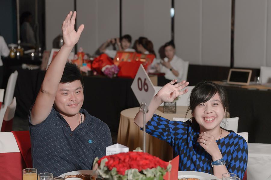 36231225234 bb0c12fd72 o [台南婚攝]J&V/晶英酒店婚禮體驗日