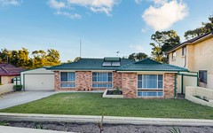 80 Semillon Crescent, Eschol Park NSW