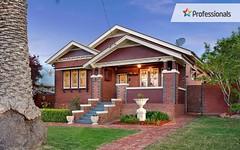 96 Coleman Street, Wagga Wagga NSW