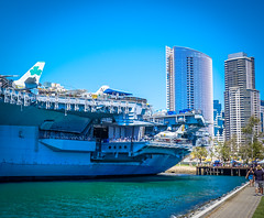 2017.08.03 #LowCarbSanDiego San Diego CA USA 7893