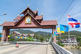 thaton - thailande 18