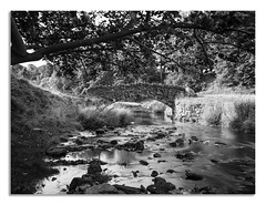 North Yorkshire new camera. (johnhjic) Tags: johnhjic yorkshire northyorkshire