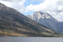 Grand Teton 3 (StuRap) Tags: grandteton wyoming usa mountains roadtrip