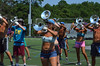 Jersey Surf 2017 (Marissa Maire Gagliano) Tags: dci drum corps international drumcorps new jersey drumcorpsinternational newjersey colorguard jerseysurf 2017 tomsriver makeitourown