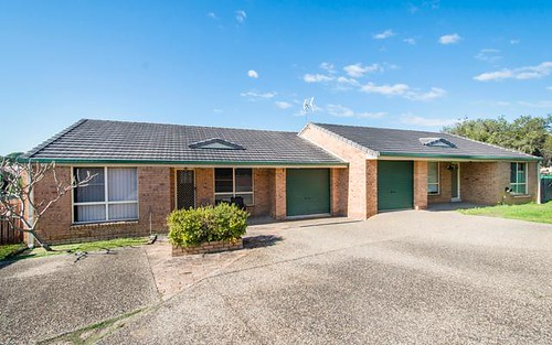 5/45 Kelly St, South Grafton NSW 2460