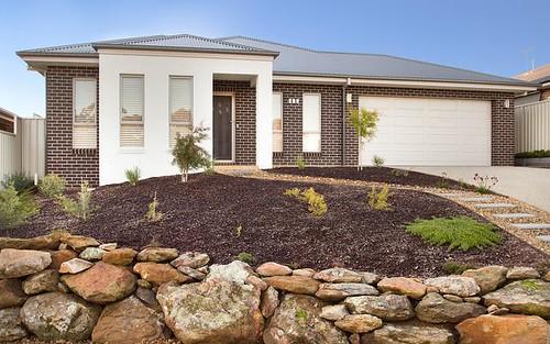 104 Pickworth Street, Thurgoona NSW