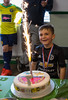 8A0A5304 (ct_purley) Tags: josh son birthday football little kickers penalty goals canon 5d mark iv