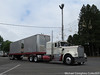 Mike Daniels 1969 Kenworth W900A (Michael Cereghino (Avsfan118)) Tags: mike daniels kenworth kw w900a w900 a w 900 model trucking aths national truck show convention american historical society salem or oregon 2016 1969 69