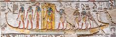 KV17, The Tomb of Sety I (kairoinfo4u) Tags: egypt luxorwestbank valleyofthekings eastvalley thebeswestbank thebes tombofsetyi kv17 setyi setii tombofsetii ãgypten égypte egitto egipto luxor ägypten sethosi
