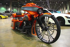 "thomas-davis-defending-dreams-foundation-auto-bike-show-0006 • <a style=""font-size:0.8em;"" href=""http://www.flickr.com/photos/158886553@N02/36348415774/"" target=""_blank"">View on Flickr</a>"