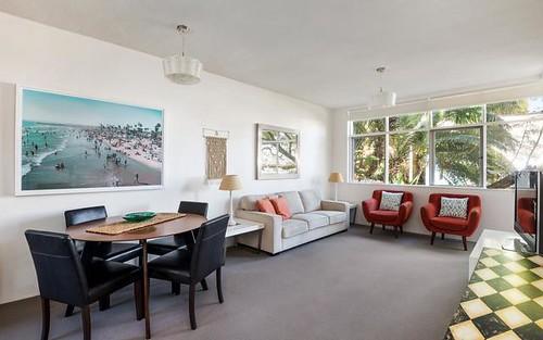 2/85 Drumalbyn Rd, Bellevue Hill NSW 2023