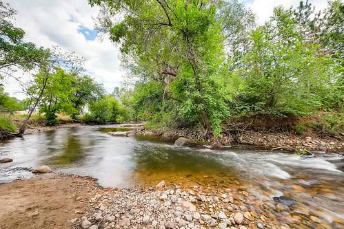 Photo - 2510 Taft Unit 216 Boulder CO-small-011-10-Boulder Creek-666x445-72dpi