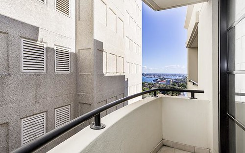 810/26 Napier St, North Sydney NSW 2060