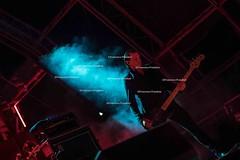 Foto-concerto-interpol-milano-23-agosto-2017-Prandoni-025 (francesco prandoni) Tags: red interpol indipendente concerti concert show stage palco live musica music carroponte francescoprandoni