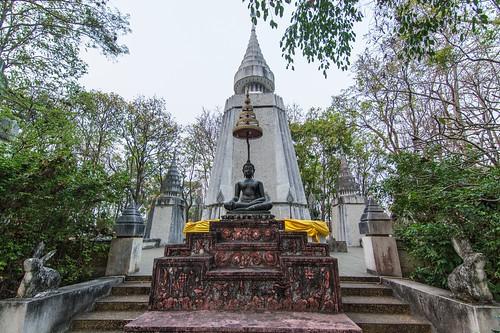 phrae - thailande 35