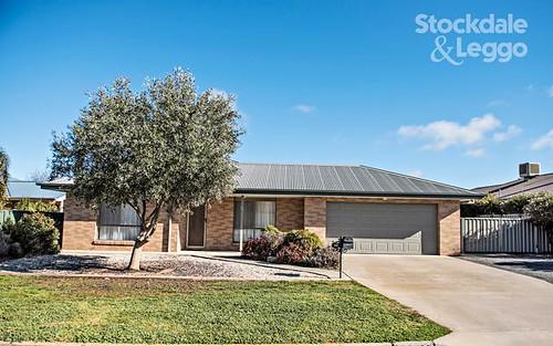 65 Hermitage Drive, Corowa NSW