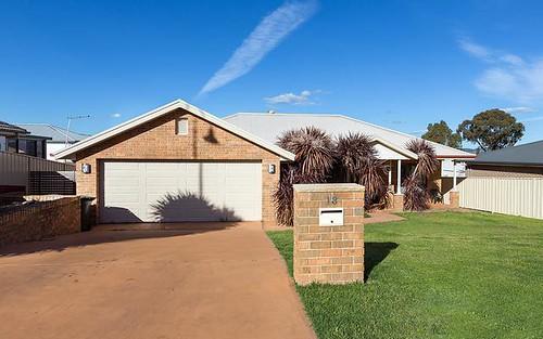13 Banjo Paterson Avenue, Mudgee NSW