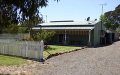 14 Northcote, Greenethorpe NSW