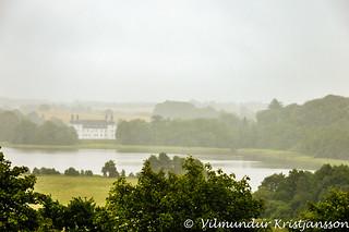 Engelsholm slot (DSC_3540vk)