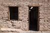 _04A2993 (Paolo_Riquelme_Quiroz) Tags: antiguas casas de adobe ex oficina salitrera chacabuco región antofagasta old house home chile region