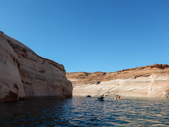 hidden-canyon-kayak-lake-powell-page-arizona-southwest-0009